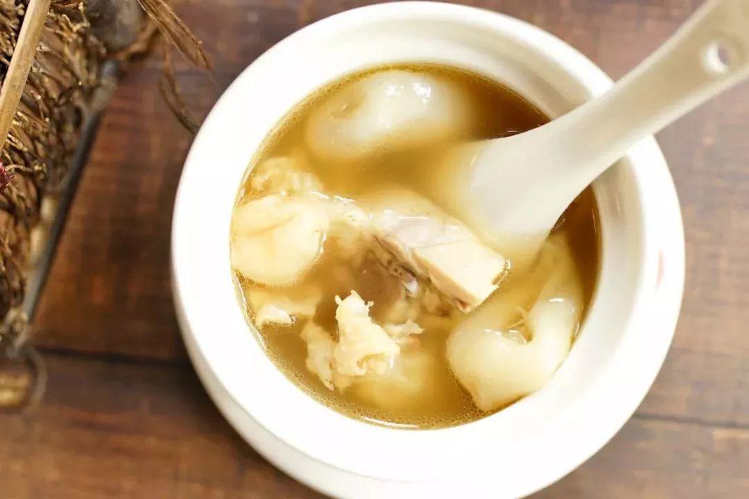9折活动(鲍鱼和特价不参与此优惠)▲这一煲佛跳墙,集套餐发糕花胶怎么做泰国香米海参图片