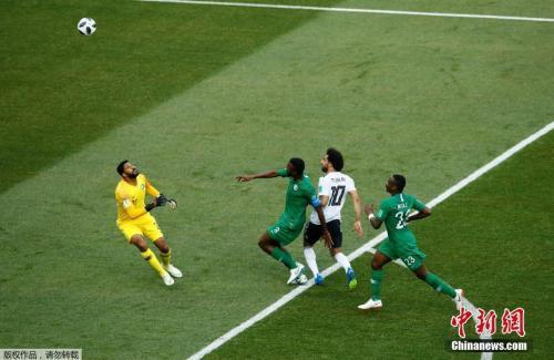 国际足联俱乐部排名 沙特公布亚洲杯参赛名单 国内两豪门占半壁江山