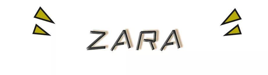 Zara、H&M、優衣庫年末大促?必敗單品都在這裡了! 形象穿搭 第6張