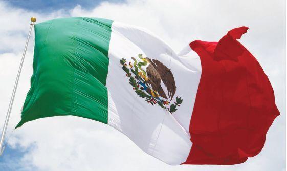 """2019年预算出炉,墨西哥全方位""""拯救石油"""""""