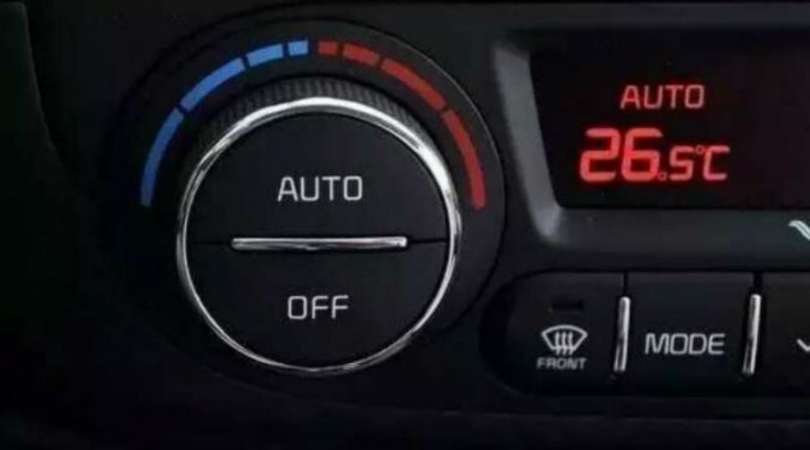 冬天来了私家车主开车该注意些什么?_七星彩走势图带连线图