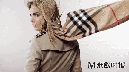 女性方巾系法详细图解让你大开眼界