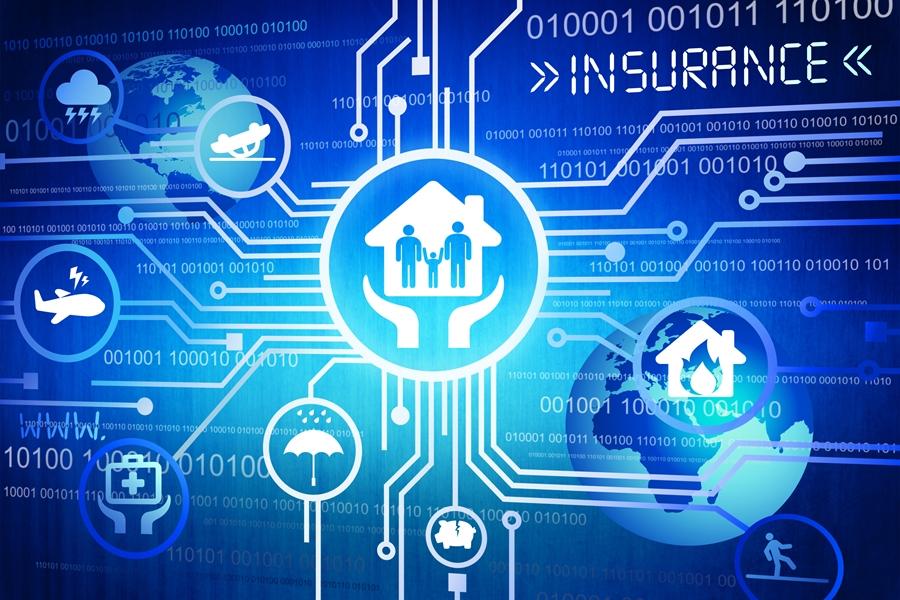 亿欧12月24日消息,互联网保险严选平台小熊保今天对外宣布曾在今年7月