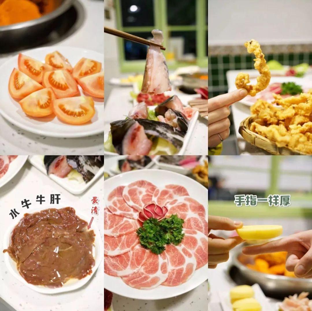重庆人均营养_重庆夜景