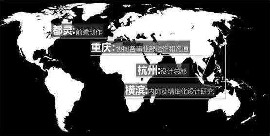 """缩影""""浙江精神""""从这家车企读懂中北京赛车平台国汽车工业成长之"""
