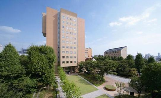 日本 女子 大学 日本女子大学 - Wikipedia