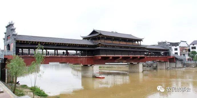 云峰镇人口_人口普查
