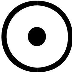 密占星:本命盘中太阳代表的意义(组图)占星阿兰