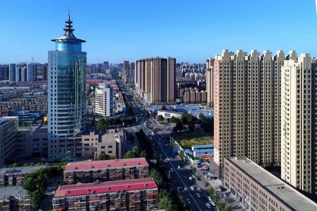 唐山市区地�_唐山市地处交通要塞,是华北地区通往东北地区的咽喉地带,铁路,公路