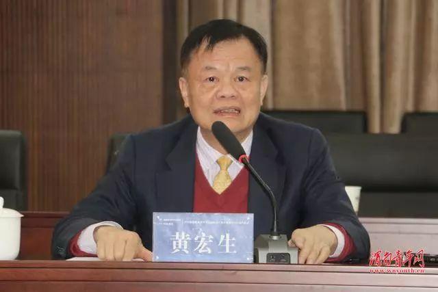 """渭南经开区:再创招商引资""""经开速度"""""""