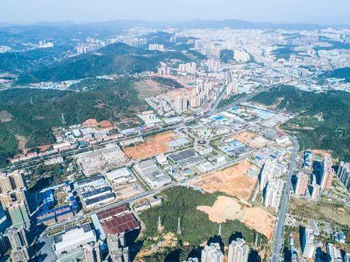 http://blogdeonda.com/chalingfangchan/178469.html