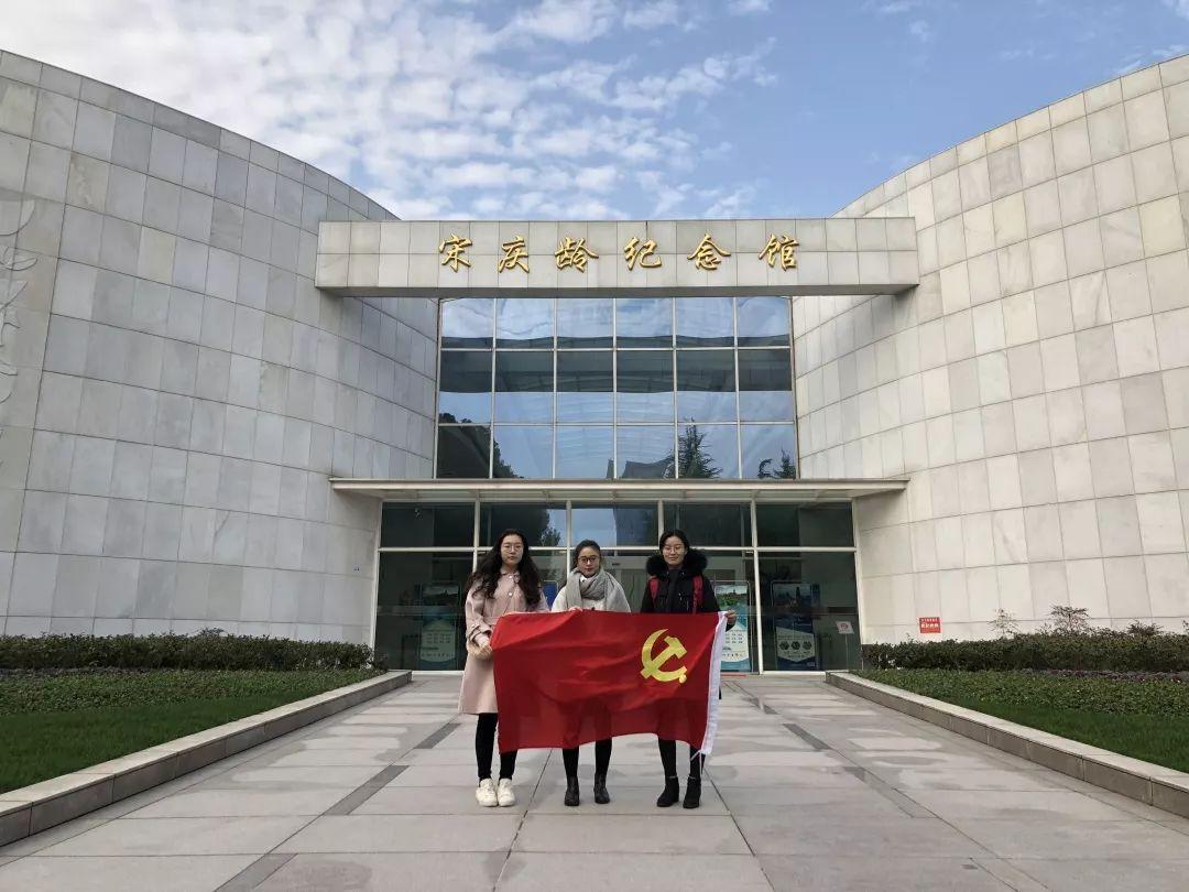 上海大学2019年艺术类招生简章什么时候发布?
