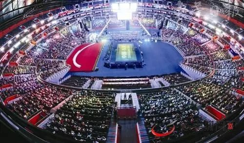 2019世界羽联赛程安排,想看大赛戳这里!