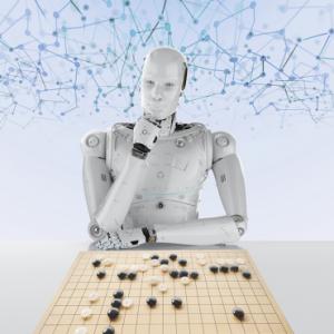 2018年机器人市场:国产机器人占比不断扩大 外企持续加大产量