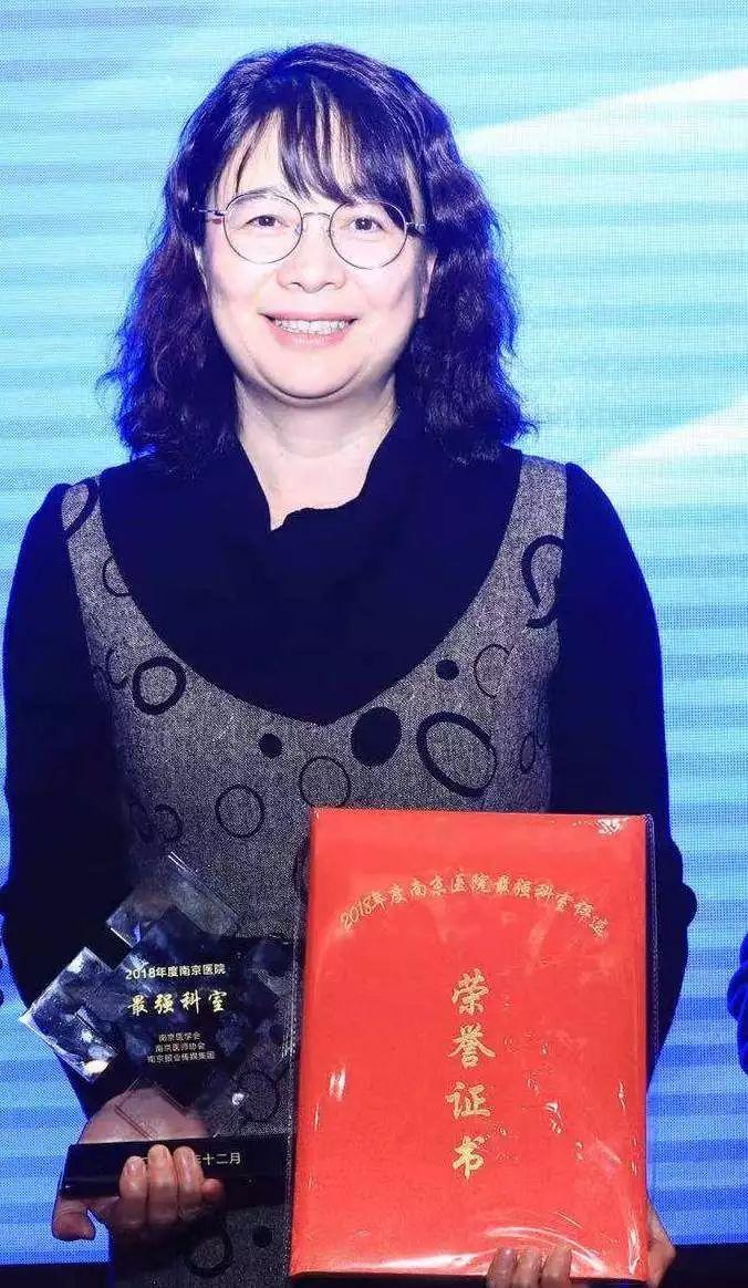 杨毅温州医学院附属第一医院皮肤科副主任医师... -家庭医生在线