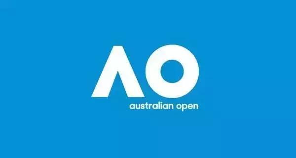 新赛季初的网球比赛投注策略