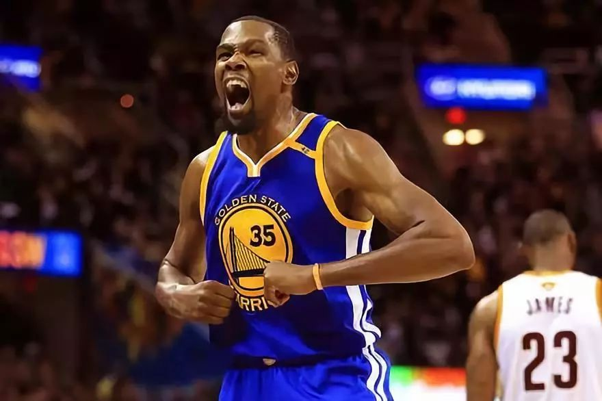 NBA圣诞大战总得分榜前十:现役3人上榜科比高居第一