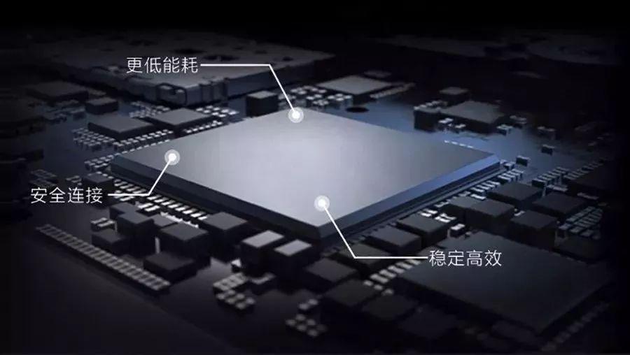 """雷军、董明珠都为它点赞!这款中国智造,让纸上手绘""""秒""""变动画!"""
