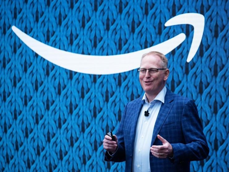 广度深度都要,亚马逊是如何推动 Alexa 内生成长的?