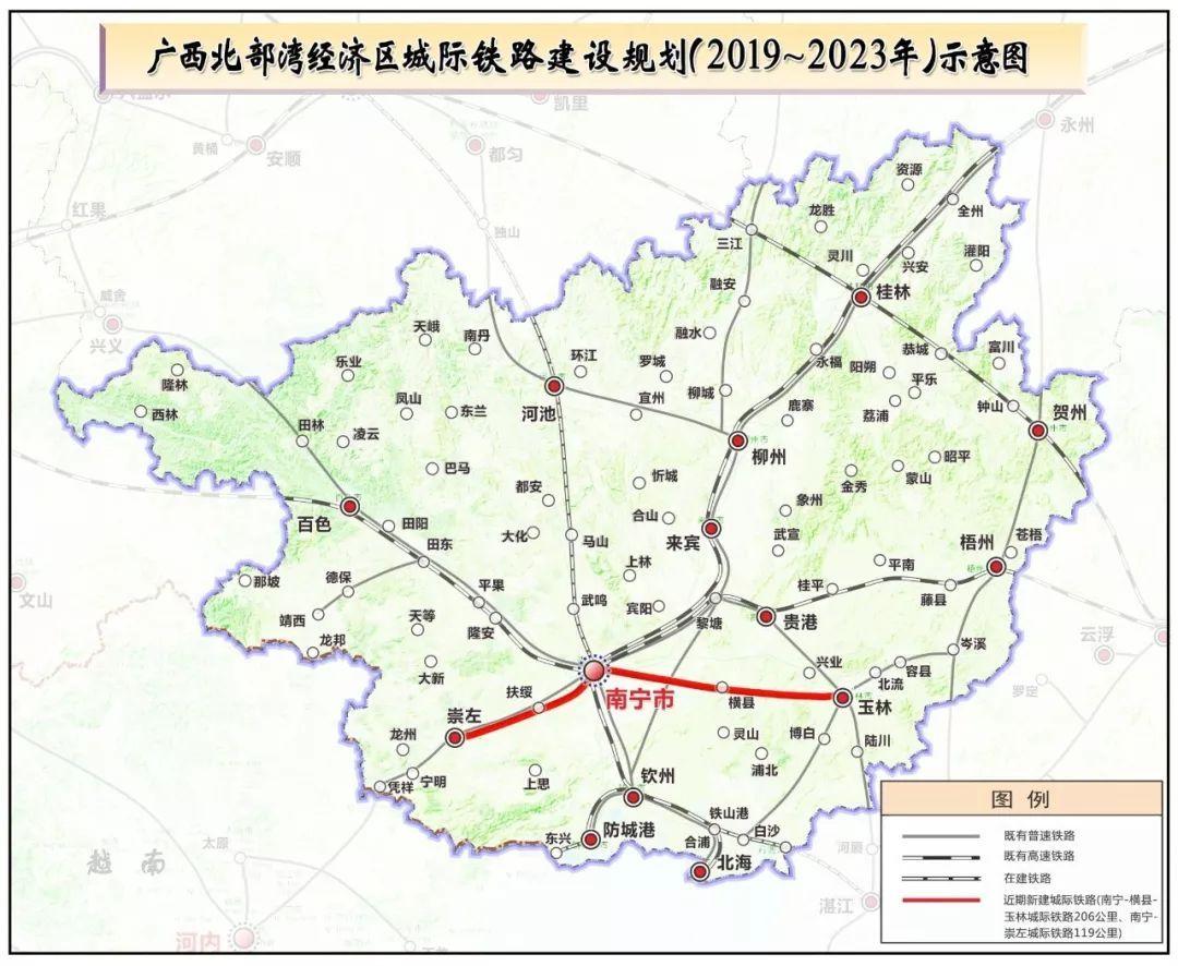 广西各县城2020年经济总量排名_广西经济排名图(3)