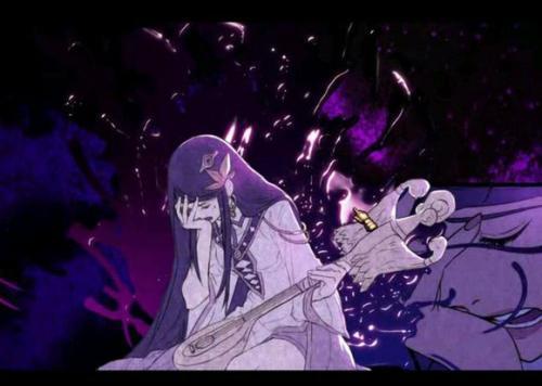 动画《阿拉德战记》(地下城与勇士)第2季预计将于2019