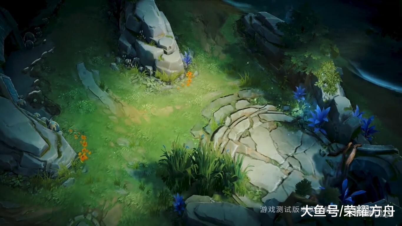 龙血武神(落叶无言)最新章节 无弹窗 全文免费阅读-言情中文网