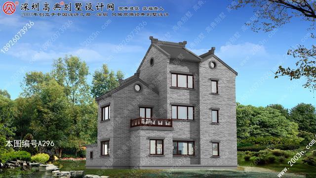 a区号区号三层图片复式首层112平方米别墅别墅别墅映2图片珠江大全江街天河图片