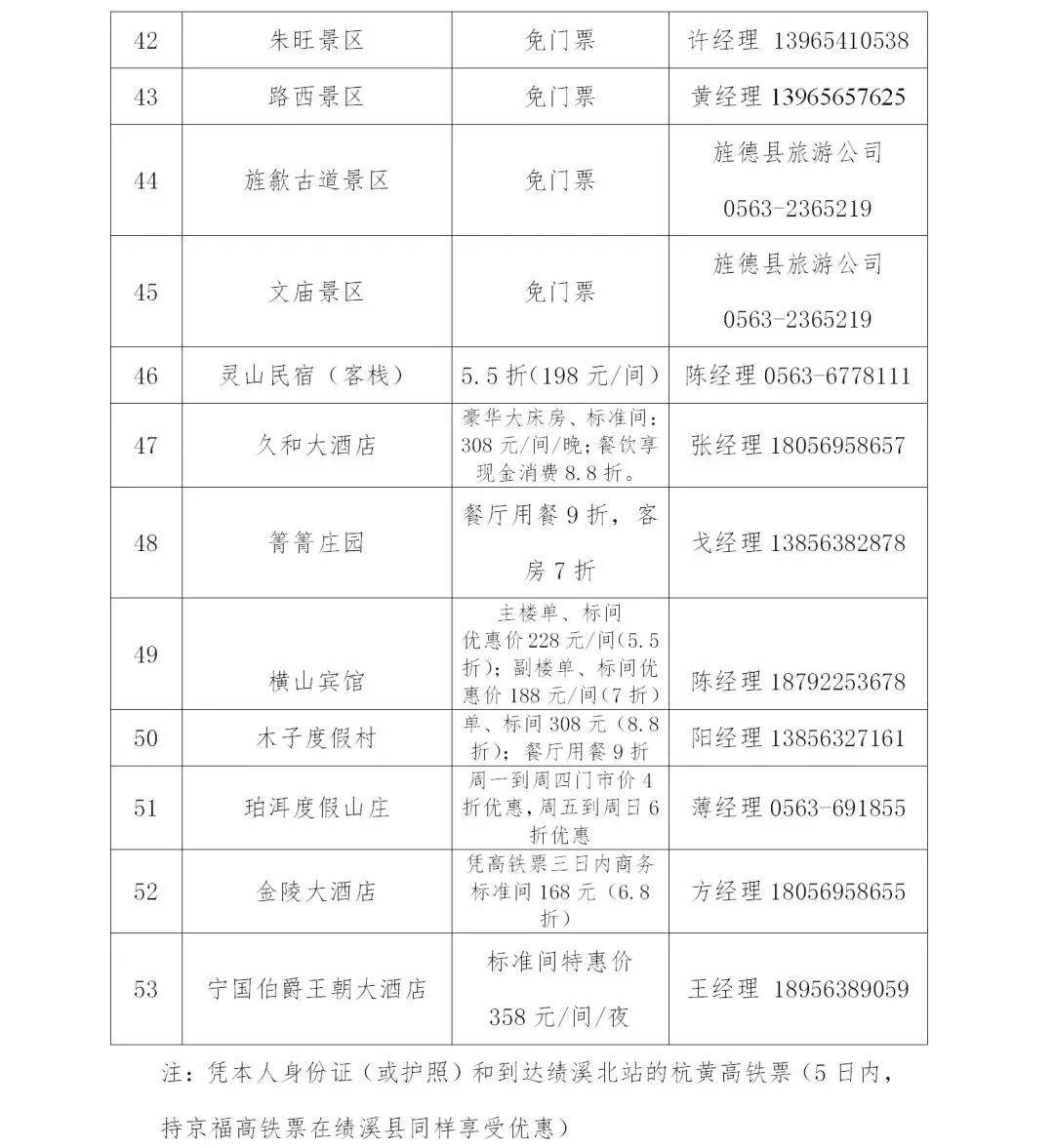 xinyi ⇀ shanghai_携程