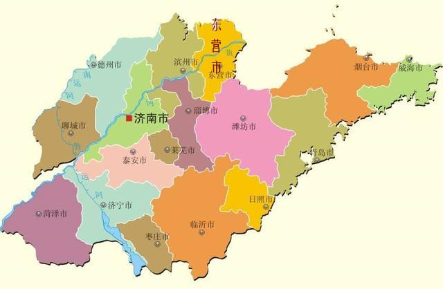 我国全国各省经济总量排名_全国各省长度尺寸排名