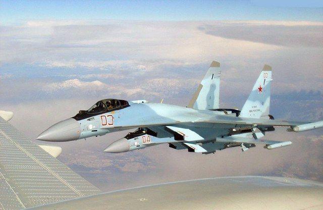 2019世界战斗机排行_f117实战 –