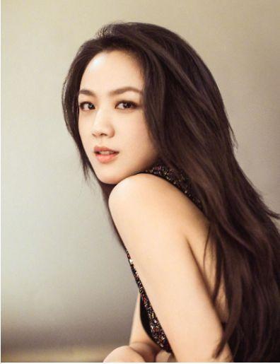 朱雨辰新女友曝光,連湯唯、薑妍都「瞧不上」的朱媽媽能同意?