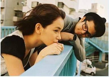 两种老公的区别,告诉你什么老公最合适!_女人