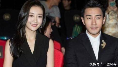 刘恺威王鸥是不是真的在一起了?有人曝出已领证结婚,并已生子?
