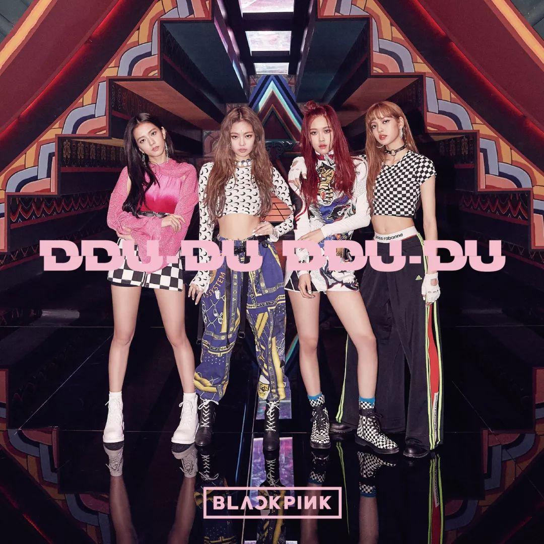 2018单曲排行榜_十大流行单曲排行榜 2018年2月12日 欧美群星 高清MV下载