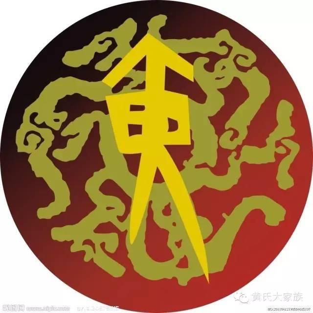 http://www.880759.com/zhanjiangfangchan/17050.html