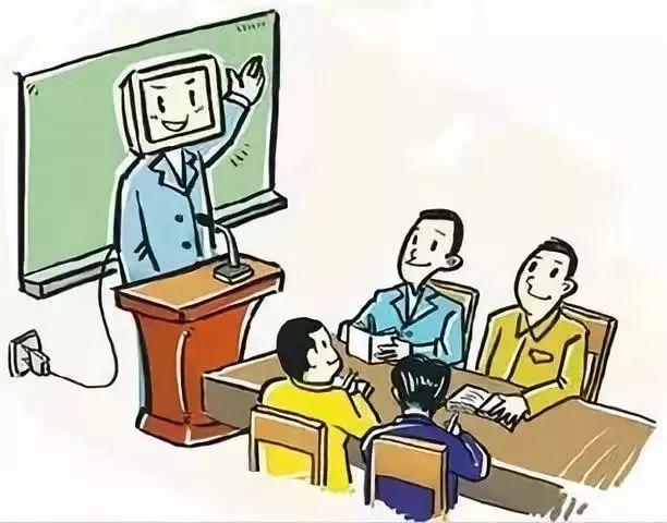 团委委员工作分工_根据集体的决定和分工,完成分工负责的其他任务. 1.