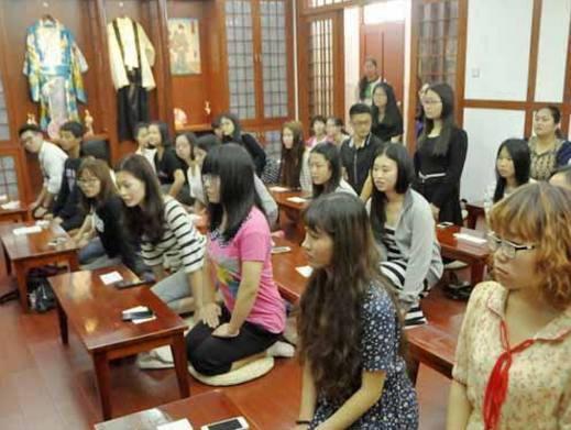 中国哪个城市出丑女?日本人如此问小崔他的回答让人肃然起敬_七