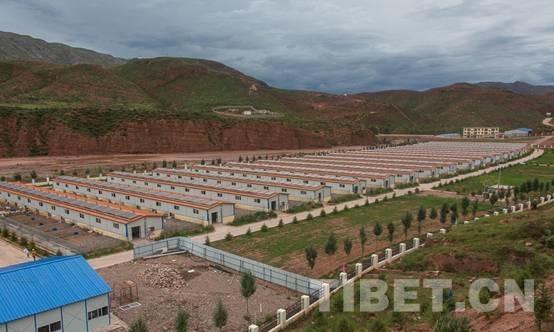 昌都市人口_西藏自治区人口有多少 哪个城市人口多