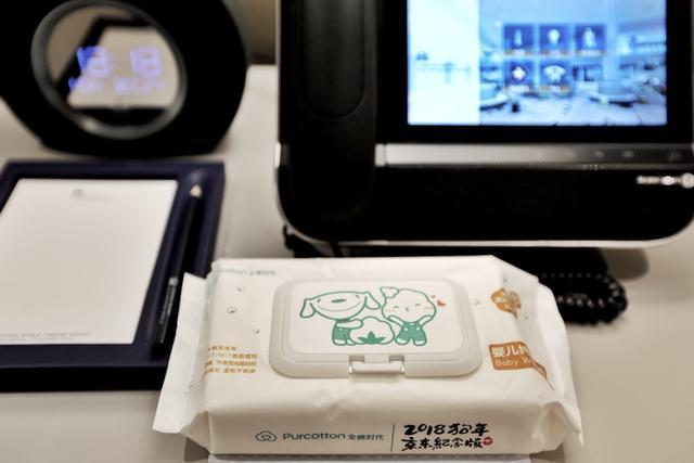 为什么旅行的10个必备品,在京东只花了1000元就可以拿到手