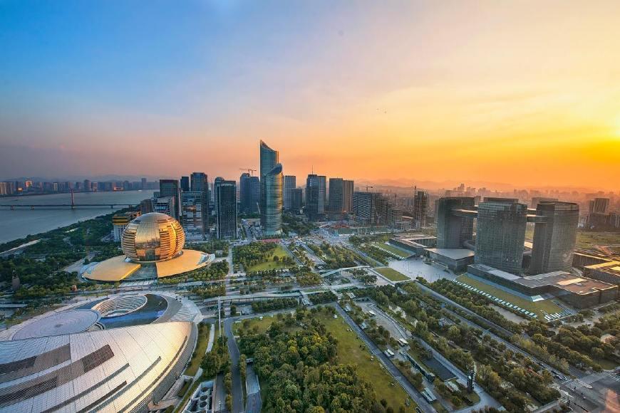 洛阳三线城市gdp排行_洛阳2025城市规划图