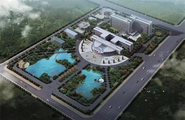 【荆日头条】在荆州,哪些病最好去哪些医院看,官方来!