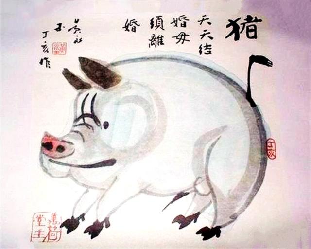 本文系【陈洪标写字说画】原创,由长篇名家传记《徐芒耀的油画世界图片