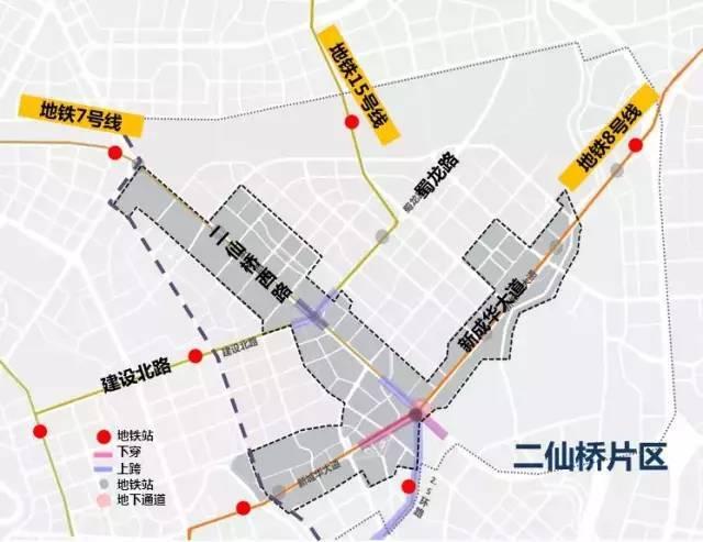 成华区人口_城市丨我们用几组数据告诉你,成都成华区的机会何在