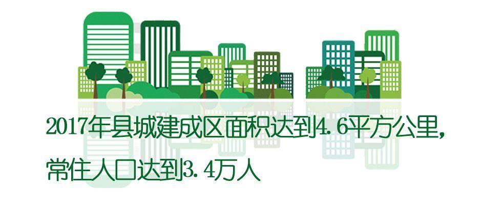 灵台县gdp_图 说灵台县经济社会发展喜人成绩