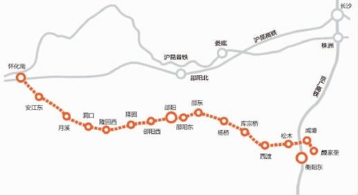 怀化gdp_怀化地图