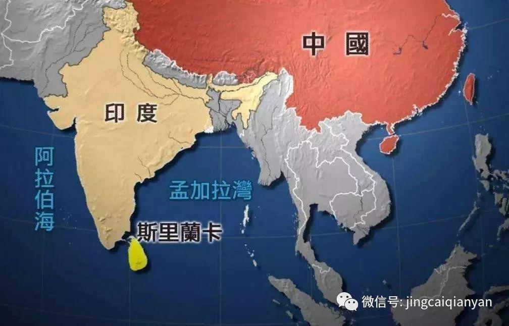 领土东北部同孟加拉国,尼泊尔,不丹和中国接壤,东部与缅甸为邻,东