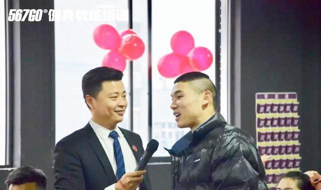 杭州校区历届优秀学员分享自己的收获