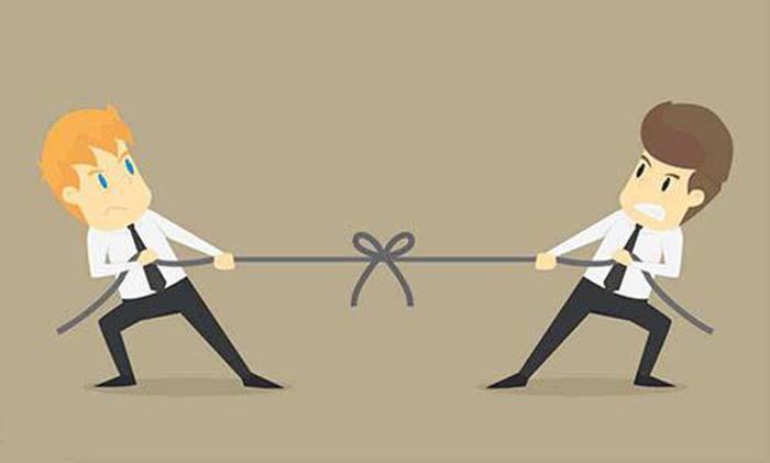 seo包括_关键词竞争程度的判断-专业SEO技术教程(2)
