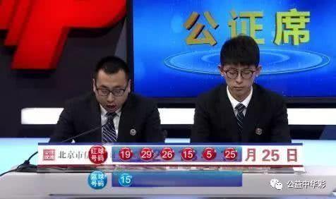辽宁再中双色球大奖 单注奖金970万元