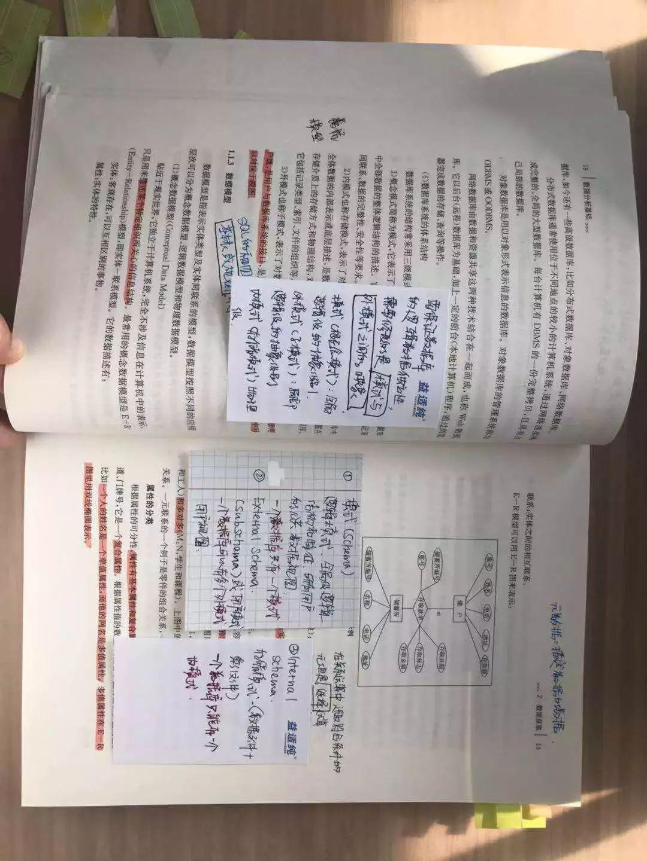 数值分析原理题集_之所以选择参与这次培训,源于我对数据分析的浓厚兴趣.